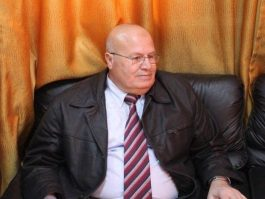 انشطة متعددة لاستثمار طاقات الشباب في عجلون