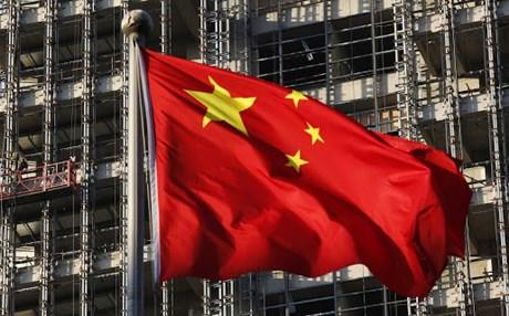 الاعلان عن 50 مليون وظيفة بالصين