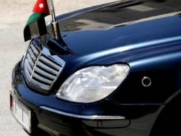 سيارتان بـ 120 ألف دينار لمجلس النواب