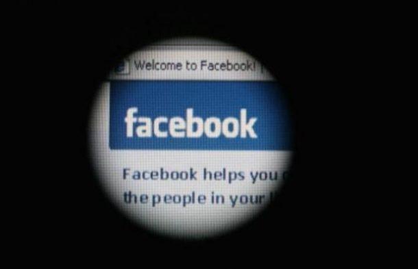 كيف يسرق (نصابو فيس بوك) أموالك؟