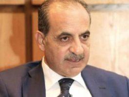 المصري: حل البلديات لم يبحث