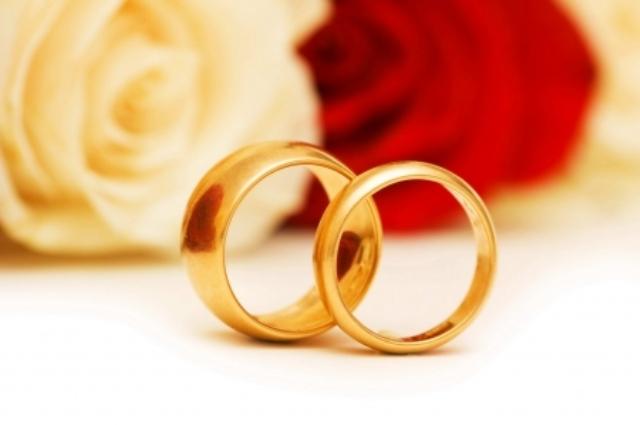 أقصر زواج في الاردن استمر 5 دقائق فقط .. لماذا انتهى ؟