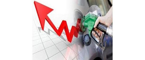 قطر والإمارات ترفعان أسعار الوقود