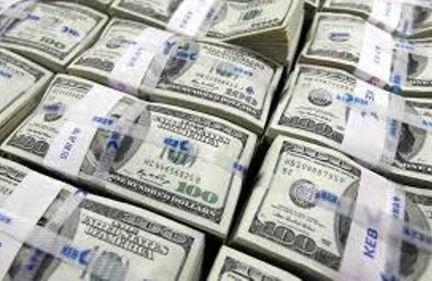 مساعدات يابانية بقيمة 29 مليون دولار للاردن