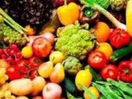 7 عادات غذائية ليلية تسبب زيادة الوزن